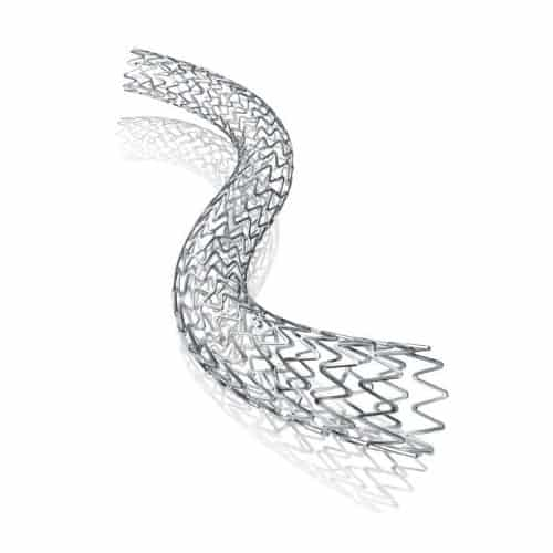 MULTI-LINK 8 Coronary Stent System