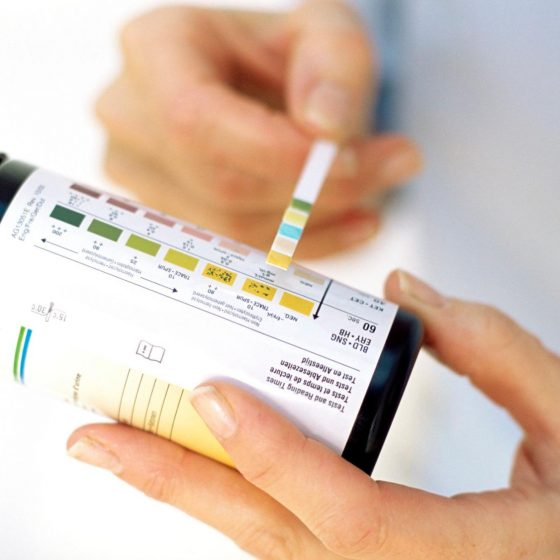 Lower blood glucose cause you severe