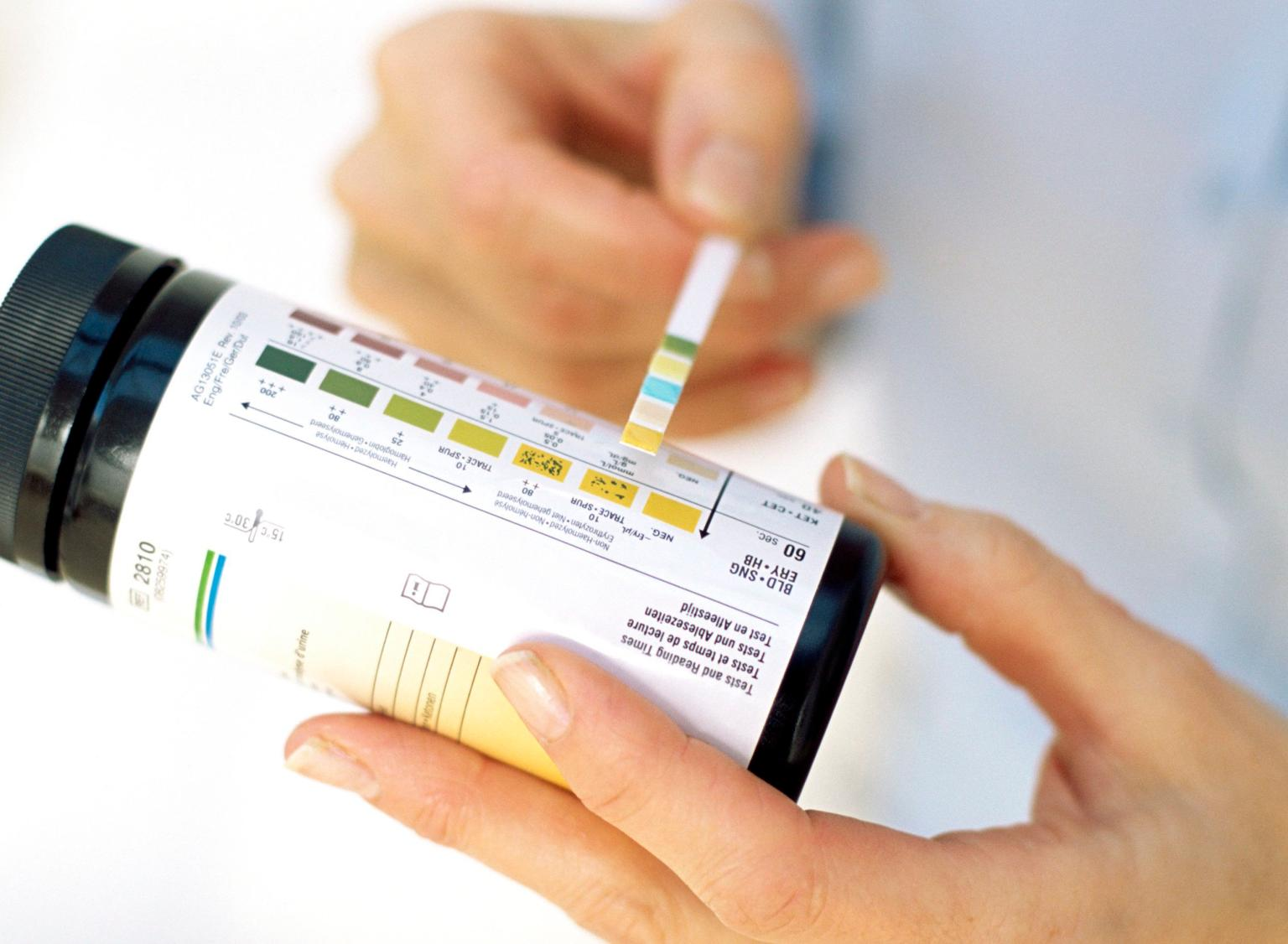 Lack of glucose in your blood may cause you severe illnesses